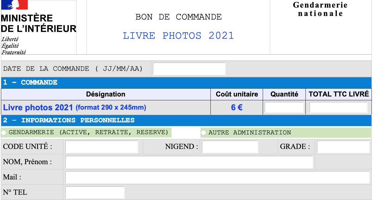 Capture d'écran 2020-10-07 à 17.32.58