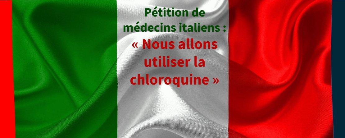 petition_2_field_mise_en_avant_principale_0