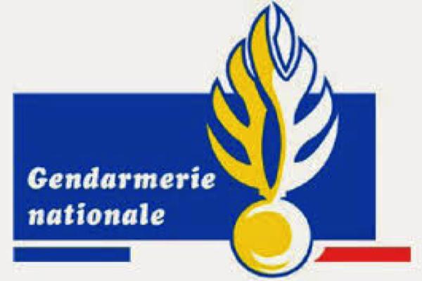 Gie-logo Resized
