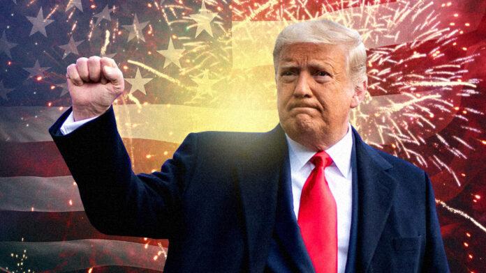 Trump-Election-Victory-America-Fireworks-1-696x392