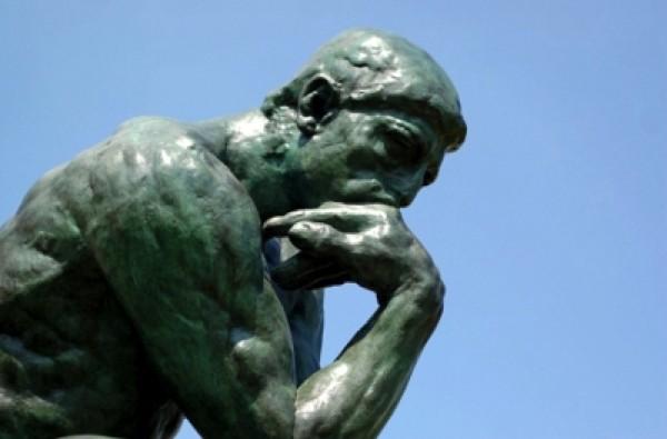 rodin-penseur-statue Resized