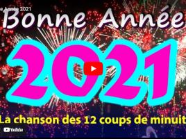 Capture d'écran 2021-01-01 à 00.22.53