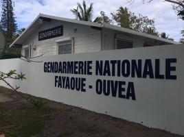 Fayaoue Resized