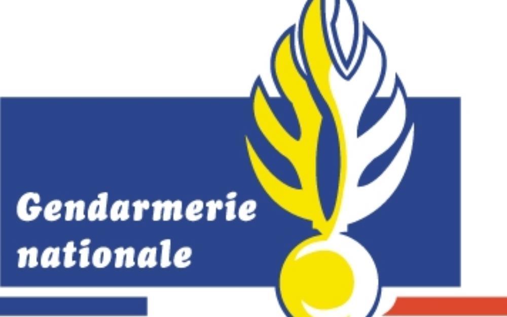 Logo Gie 600x400