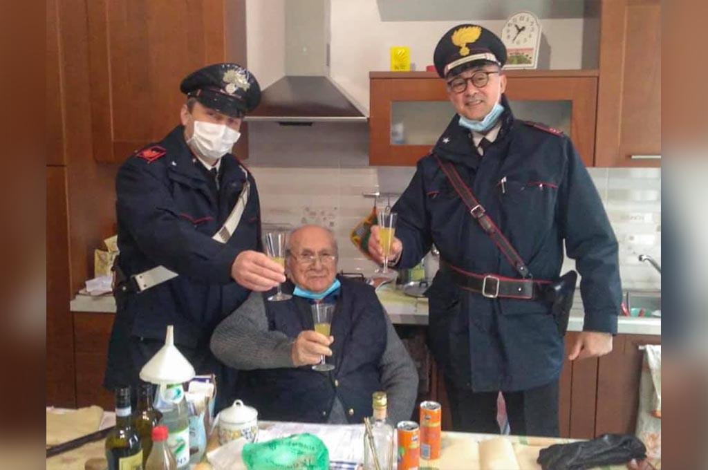 italie_271220
