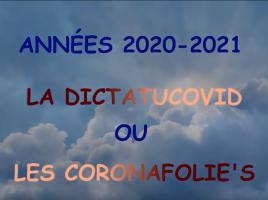 Capture d'écran 2021-02-24 à 12.12.55