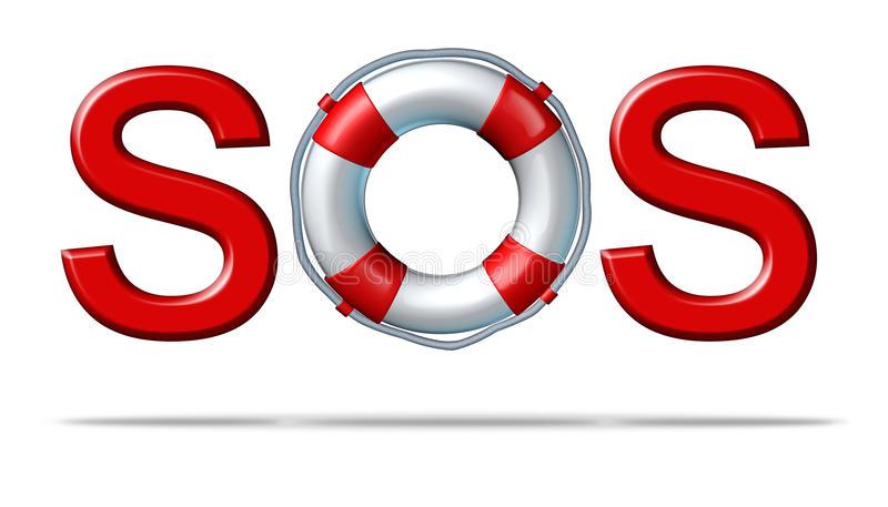 aide-de-sos-24697012