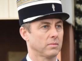 Arnaud_Beltrame_2