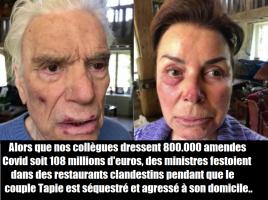 contraventions-amendes-pv-confinement-attestations-de-deplacement-port-du-masque-syndicat-police