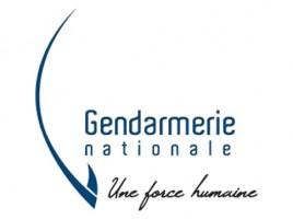 Tribunal de Béthune : les associations de réservistes de la gendarmerie