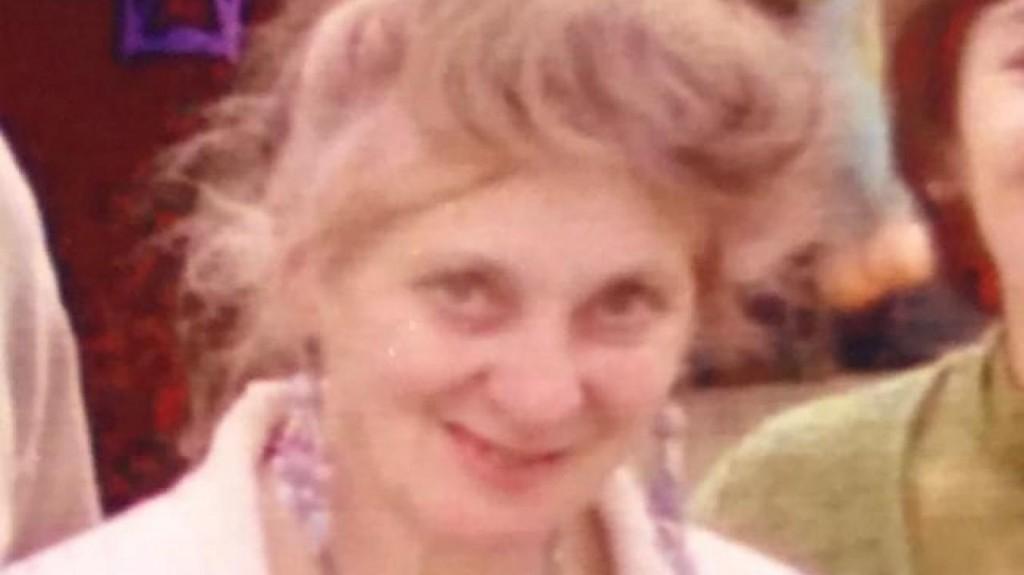 Ardennes une femme de 77 ans port e disparue dans la pointe - Portee disparue ...