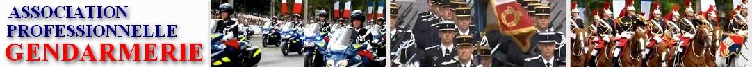 Tableaux d avancement pour l ann e 2018 du personnel sous officier gendarmerie du cadre g n ral - Grille indiciaire sous officier gendarmerie ...