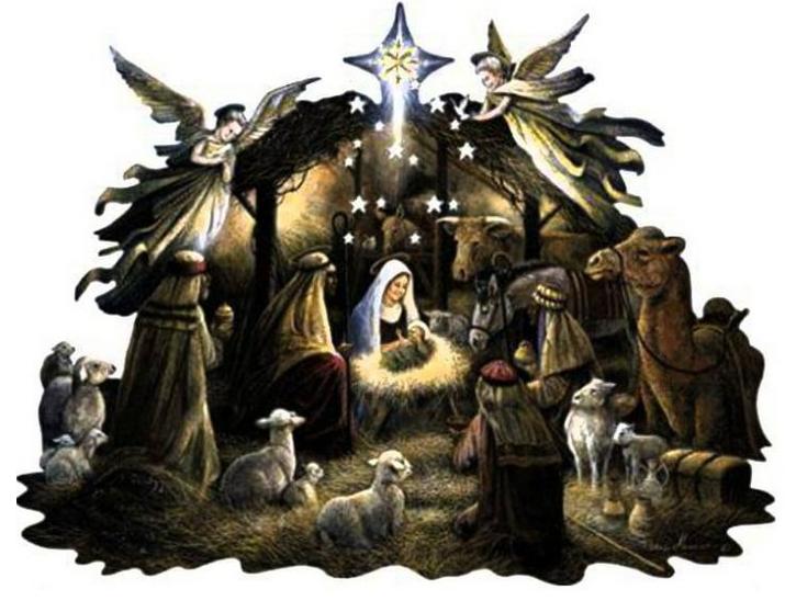 Joyeux Noel Histoire Des Arts.Est Ce Reellement Un Conte Ou Une Histoire Vraie Et Vecue