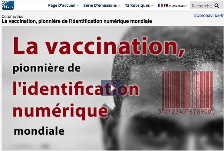 Vaccination Covid 19 et puce sous la peau QgF-ERF-oactlONSWaun9oULIRQ@740x499