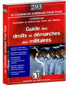 Guide-droits-militaires-adefdromil-300