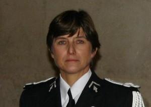 Isabelle Guions de meritens
