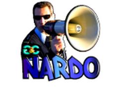 Nardo GC