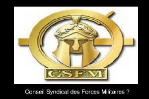insigne-csfm2