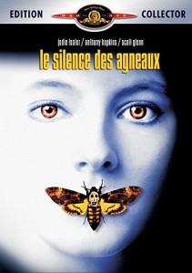 silence_des_agneaux-skeuds