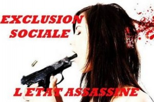 exclusionsociale