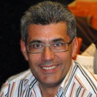 Benoit Letard