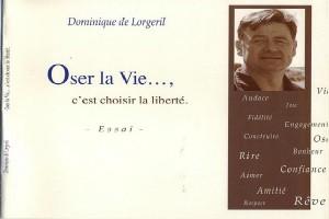 lorgeril2