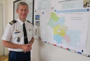 colonel chuberre 2