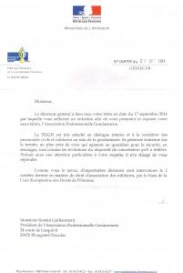 lettre dggn1