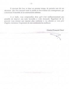 lettre dggn2