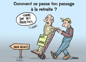 retraites-manifestent2