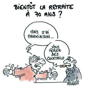retraites-manifestent4