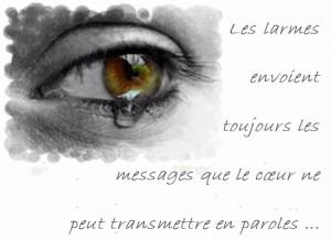 120913_oeil-pleure