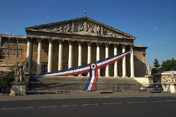 AssembleeNationale_Paris