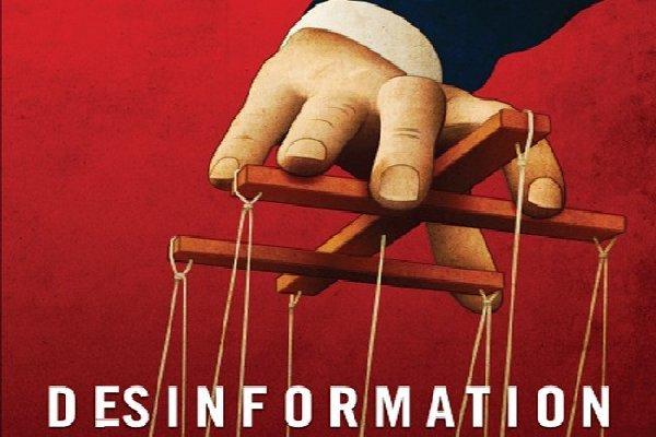 disinformation-650x330
