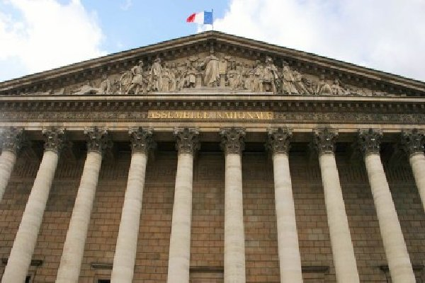 assemblee_nationale-1024x682-455x258
