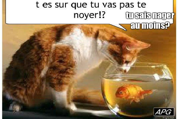 un-poisson