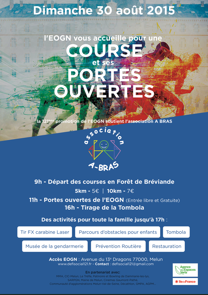 l-eogn-vous-accueille-pour-une-course-et-ses-portes-ouvertes_boxlarge