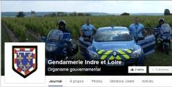 01gendarmes-indre-loire-facebook