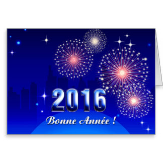 bonne_annee_2016_cartes_de_voeux_francaises_de-r49a115a1b0224ef4ac0c26bc2afeab85_xvuak_8byvr_324