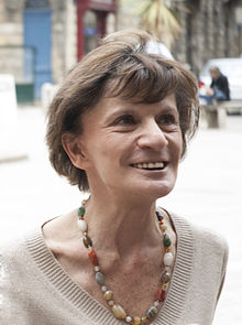 220px-Michele_Delaunay_à_Bordeaux