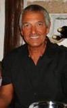 André RAUFASTE_2