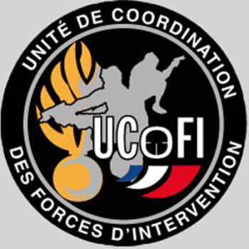 UCOFI1
