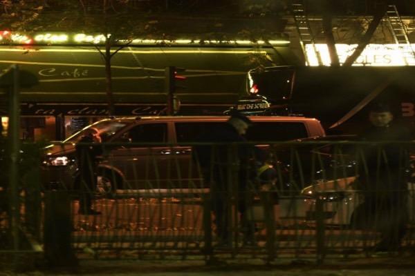 Bataclan-pourquoi-la-police-et-l-armee-n-ont-pas-pu-intervenir-ensemble