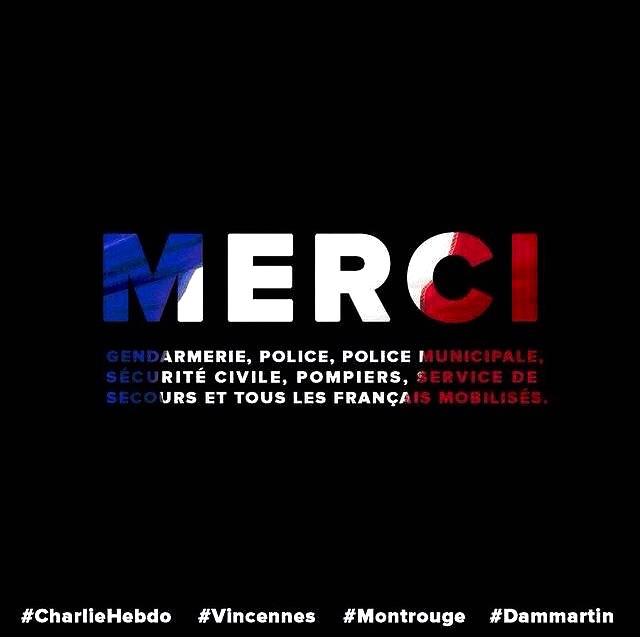 GIGN-Raid-Police-Gendarmerie-Charlie-Hebdo