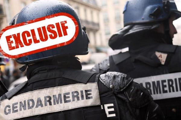 gendarme-1-960x640
