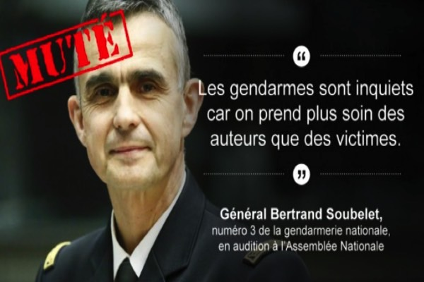 general-soubelet-mute600x400