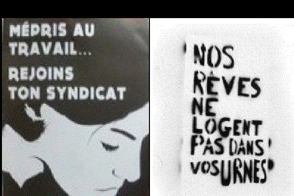Image3 syndicat