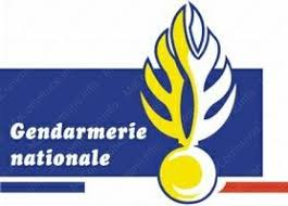 Gie Nationale
