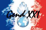 logo-GendXXI