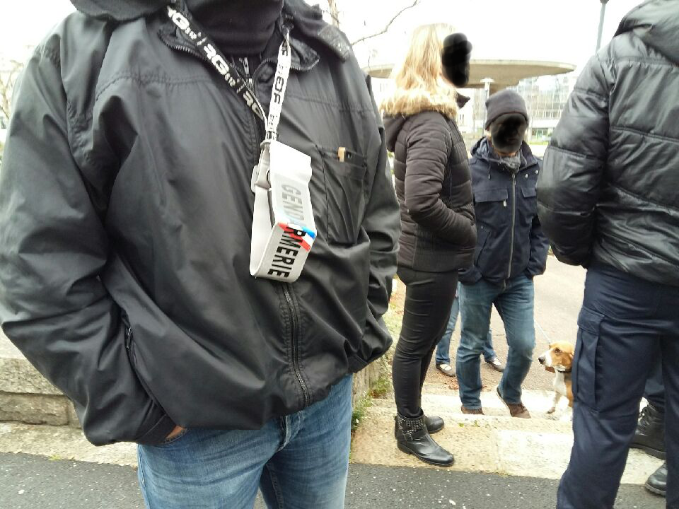 manif police2